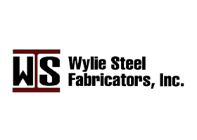 Wylie Steel Fabricators, Inc.