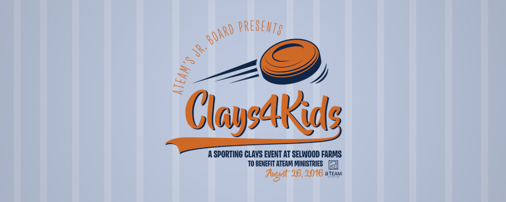 Clays4Kids